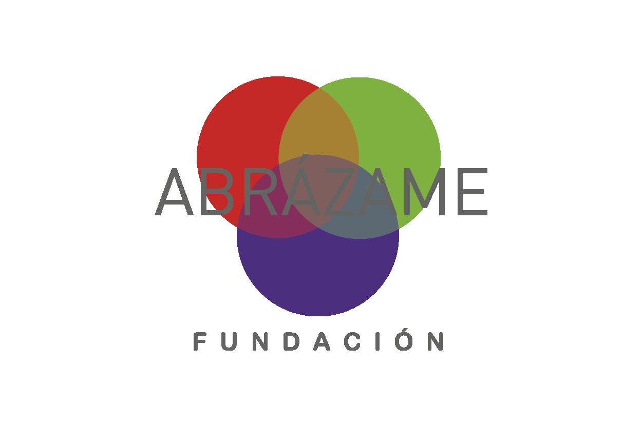 fundacion-abrazame-logo