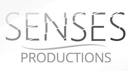 Senses Prod bn