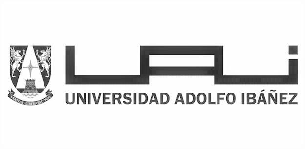 UAI logo bn